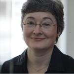 Hélène Ericke