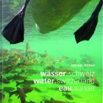 eau suisse