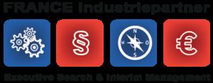 France Industriepartner